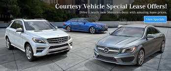 mercedes service offers mercedes of westminster sprinter center denver co area
