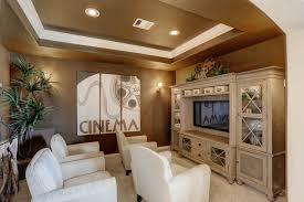 model home interior design houston westin homes houston home builder the chandler floorplan
