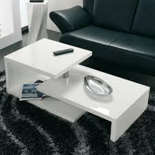 Wohnzimmer Dekoration Kaufen Wohndesign Kühles Moderne Dekoration Weiser Couchtisch Der