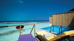 oblu by atmosphere at helengeli maldives a divers u0027 paradise