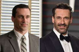 mad men cast where are they now