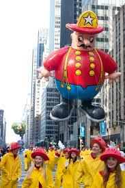 charlotte thanksgiving parade macy u0027s thanksgiving day parade ctv news