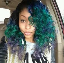 hair color 2015 for women 25 trendy black hairstyles for women colors