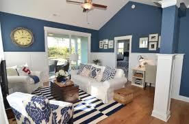 beachy decorating ideas 5 stylish beach decor ideas for your home
