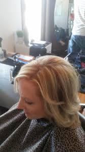 flawless faces hair u0026 permanent cosmetics new braunfels tx 78130