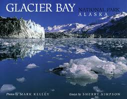 Alaska national parks images Glacier bay national park alaskamark kelley mark kelley jpg