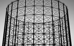 scala vs java for big data engineering dzone big data