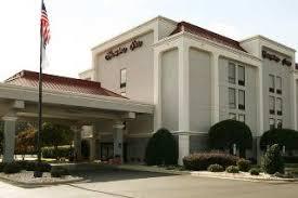Comfort Inn Goldsboro Nc Goldsboro Nc Hotels Travelticker Com