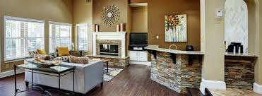 home design gallery plano tx apartment apartments plano texas home design awesome best with
