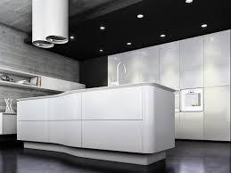 sink u0026 faucet beautiful modern kitchens on simple interior