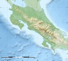 Guerra Civil na Costa Rica em 1823