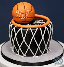 basketball birthday cake gainesville uf campus bearkery bakery