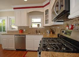 Home Design Inspiration Images by Kitchen Greatful Sears Kitchen Cabinets Stunning Remodel
