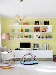 ikea living room ls 7 best ikea images on pinterest child room home ideas and ikea ps