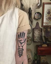 1225 best attoo images on pinterest drawings anime tattoos