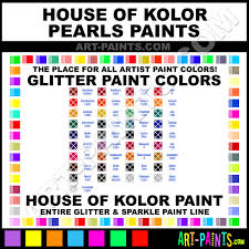 house of kolor color chart house of kolor custom paints kandy