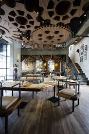 interior house best 25 factory design ideas on pinterest old factory