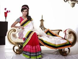 bangladeshi fashion house online shopping companies in bangladesh rang fashion