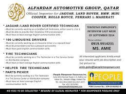 Auto Mechanic Job Description Resume by Auto Mechanic Resume Sample Philippines Auto Mechanic Resume Auto