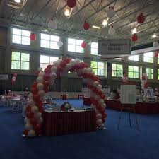 balloon delivery cincinnati ohio balloons n beyond llc home