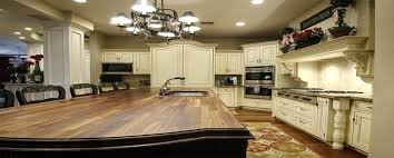 kitchen cabinets ontario ca kitchen cabinets ontario ca kitchen cabinets in on kitchen cabinets