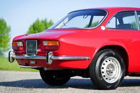 classic alfa romeo sedan alfa romeo 1300 gt junior lex classics