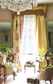 decorations french bistro style decorating ideas french style