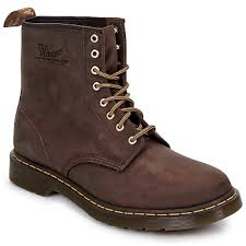 dr martens womens boots canada dr martens ankle boots boots canada shop offers