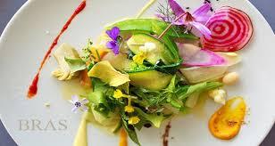 cuisiner les fleurs fleurs comestibles lesquelles pour quelle recette le des