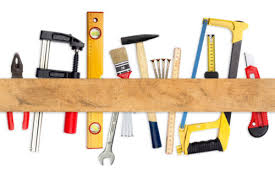 8 basic woodworking tools to buy ebay