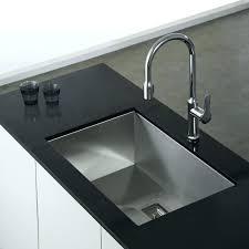bisque kitchen faucets bisque kitchen faucets
