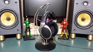 headphone stands avs forum home theater discussions and reviews