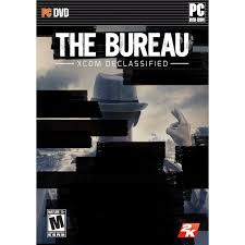 the bureau ps3 review the bureau xcom declassified