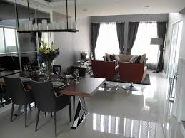 Living Room Interior Design Photo Gallery Malaysia Living Room Images Public Domain Pictures Page Open Plan Dining