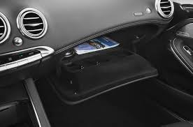 2015 mercedes s class price 2017 mercedes s class price photos reviews safety