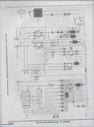 amazing hvac air conditioning wiring diagrams images the best