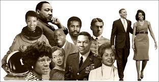 african american african american history month bls spotlight on statistics