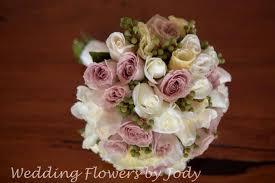 wedding flowers sydney wedding flowers sydney 43 wedding flowers by jody