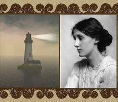 woolf a sketch of the past essay todayboard
