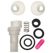 Sterling Tub Faucet Parts 3z 7h C Cold Stem For Sterling Faucets Without Bonnet Danco