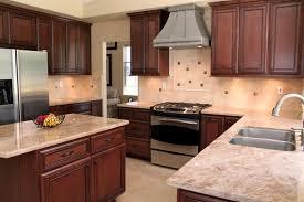 Custom Kitchen Cabinets In Corona California Mr Cabinet Care - California kitchen cabinets