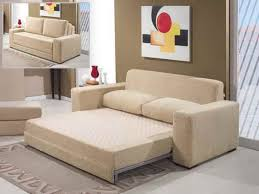 Sleeper Sofa Comfortable Are Sleeper Sofas Comfortable Tourdecarroll