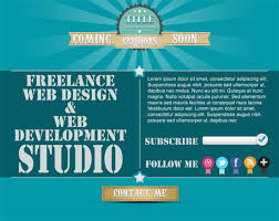 coming soon pages psd website templates free photoshop files