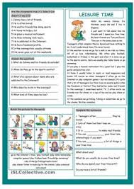 wh questions comprehension worksheets wh questions and worksheets