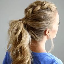 upstyles for long hair 50 graceful updos for long hair hair motive hair motive