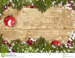 Decorative Wallpaper Borders Christmas Wallpaper Borders U2013 Happy Holidays