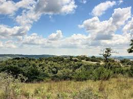 Land For Sale Comfort Texas Gated Community Comfort Real Estate Comfort Tx Homes For Sale