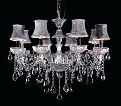 Chandelier Meaning Home Design Pretty Chandelier Clearance Lowes