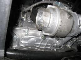 lexus rx400h oil collections of lexus lx 570 oil strainer genuine auto parts