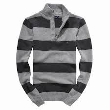 tommy hilfiger mens classic hoodie full zipper black gold green